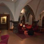 Foto de GLO Hotel Art