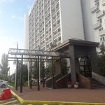 Bratislava Hotel Kiev
