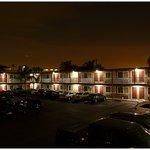 Foto de Angels Motel