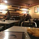 Carlos Restaurant照片
