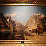 Photo of KODE Art Museums of Bergen