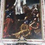 Photo of Chiesa del Gesu e dei Santi Ambrogio e Andrea