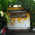 Parampara Resort & Spa, Coorg