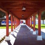 Photo de Parador de Manzanares