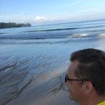 Photo of Sunwing Kamala Beach
