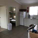Ingenia Holidays Lake Macquarie照片