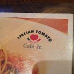 Photo of Italian Tomato