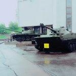 Kiev Great Patriotic War Museum