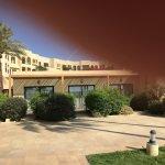 Photo of Grand Swiss-Belresort Tala Bay, Aqaba