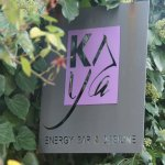 Foto di Kaya Energy Bar & Design