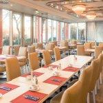 Photo of Hotel Stuttgart Sindelfingen City by Tulip Inn