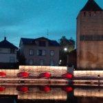 Photo de Barrage Vauban