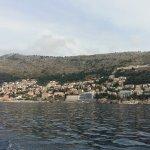 Photo of Dubrovnik Boat Trips