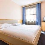 Foto di Hotel Orel