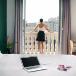 The Student Hotel Paris La Defense
