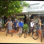 Adventureshop Stellenbosch