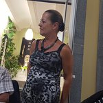 Photo de Casa do Velho Dragoeiro Restaurant