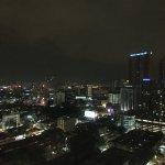 The Westin Kuala Lumpur Foto