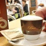 Photo de Bar Torino