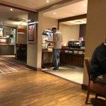 Photo of Premier Inn London Ealing Hotel