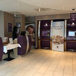 Photo of Premier Inn London Ealing Hotel