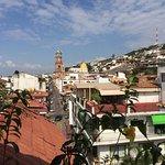 Foto de Hotel Porto Allegro