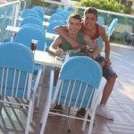 Photo of Mesut Hotel
