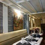 Photo of Restaurant Ukraine