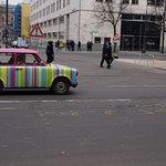 Photo of Unter den Linden