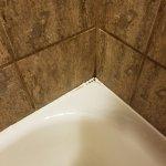 Photo de AmericInn Lodge & Suites Oshkosh