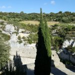 Photo of Le site cathare de Minerve