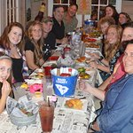 Palmetto Oyster House Photo