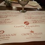 Grand Thekkady Photo