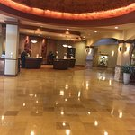 Embassy Suites - Norman OK