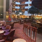 Foto de Embassy Suites by Hilton Norman - Hotel & Conference Center