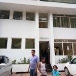 호텔 에메랄드 인의 사진