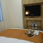 Photo of Hotel Hokke Club Naha Shintoshin