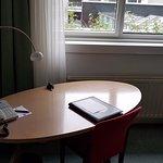 Photo of Maritim proArte Hotel