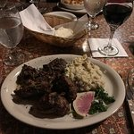 Bild från Longfellow's Restaurant