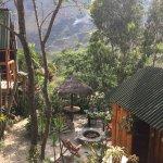 Eco Quechua Lodge Foto