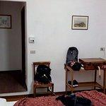 Foto de Hotel Tre Donzelle