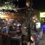 Photo of Stamna
