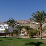 Photo of Ecotel Dahab Bay View Resort
