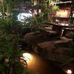 صورة فوتوغرافية لـ Dino Park