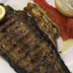 Photo of Restaurant El Riu