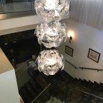 Photo of Qawra Palace Hotel
