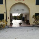 Photo of Agriturismo Sant'Andrea a Maser