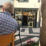 Photo of Restaurante Sabores
