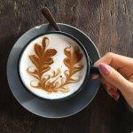 Foto Suka Espresso