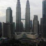 Obraz Somerset Ampang Kuala Lumpur